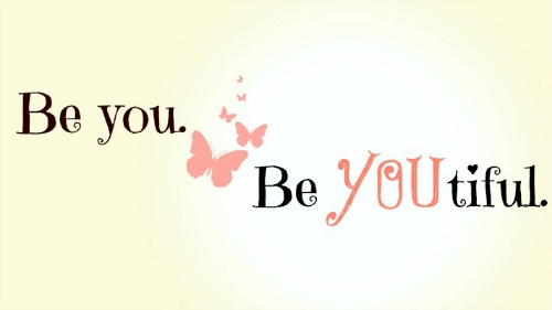 Be-You-BeYOUtiful