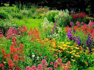 english-garden-design-incredible-ideas-english-garden-design-elements-backyard