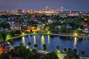 Charleston+Night.jpg