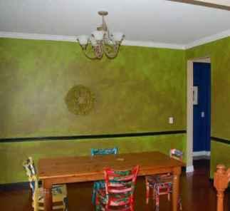 green-dining-room-Jess