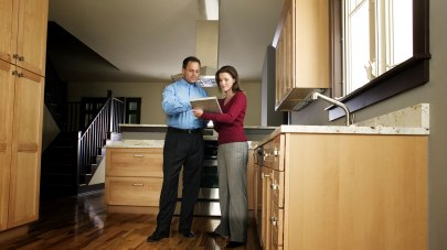 home-inspection-2