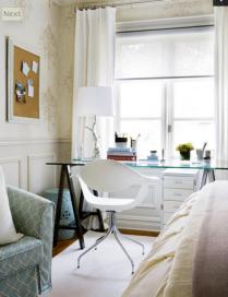 desk-bedroom