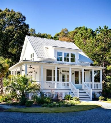 cozy-charleston-cottage