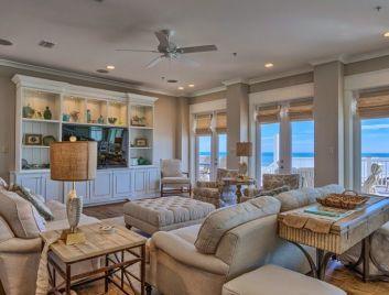 Cozy coastal room.jpg