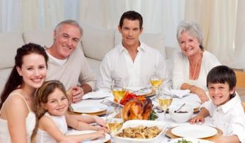 cozy family dinner.jpg