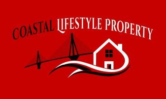 Coastal_Lifestyle_31 (3)