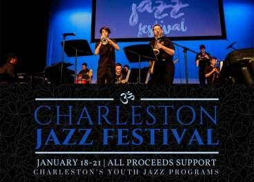 charleston-jazz-fest